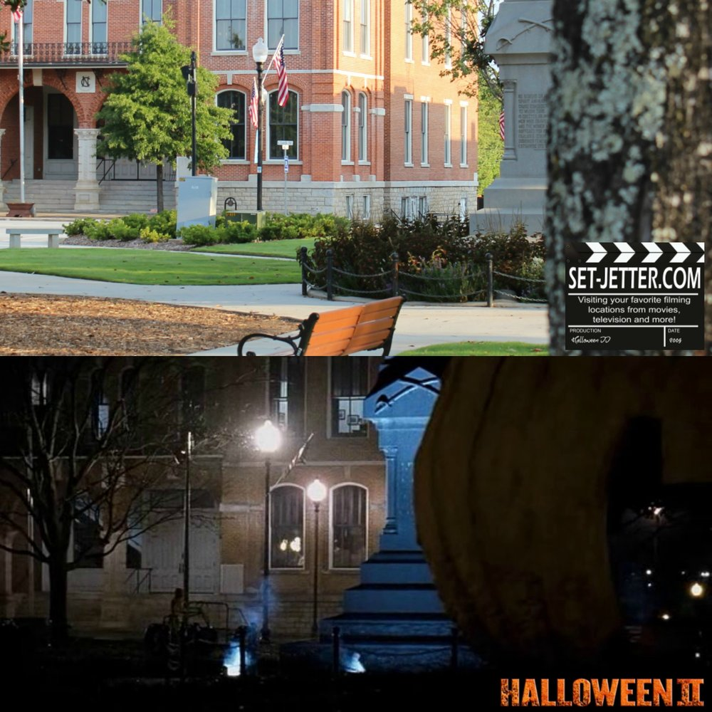 Halloween II comparison 02.jpg