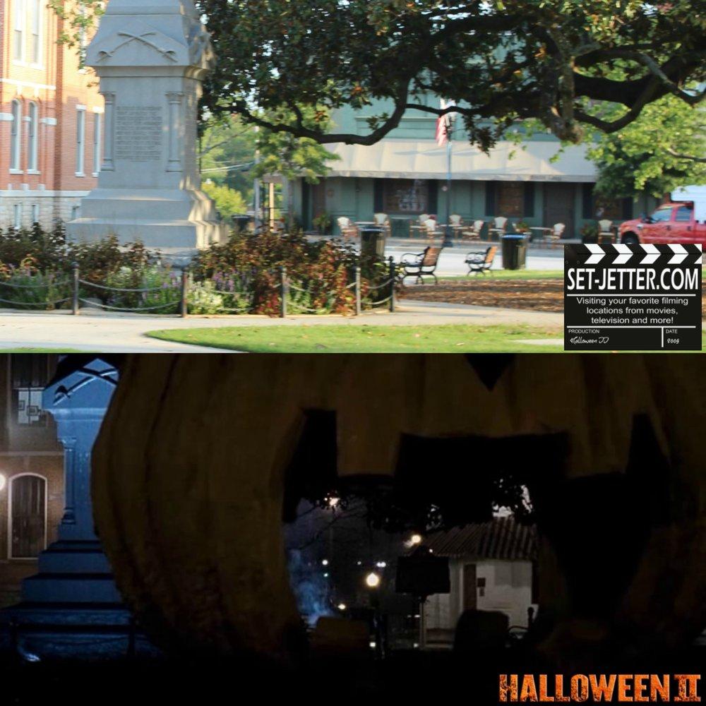 Halloween II comparison 04.jpg