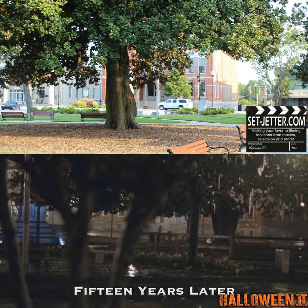 Halloween II comparison 03.jpg