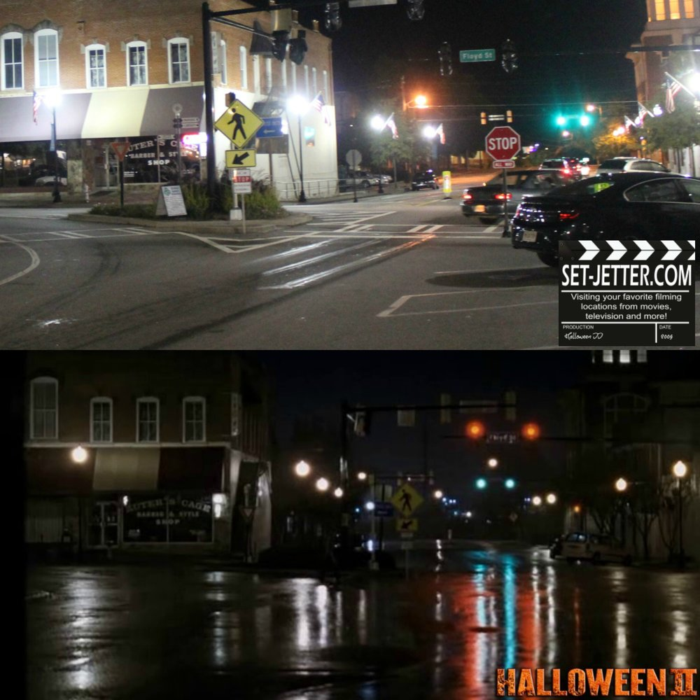 Halloween II comparison 05.jpg