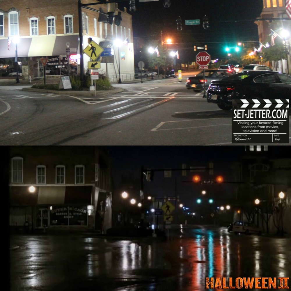 Halloween II comparison 06.jpg