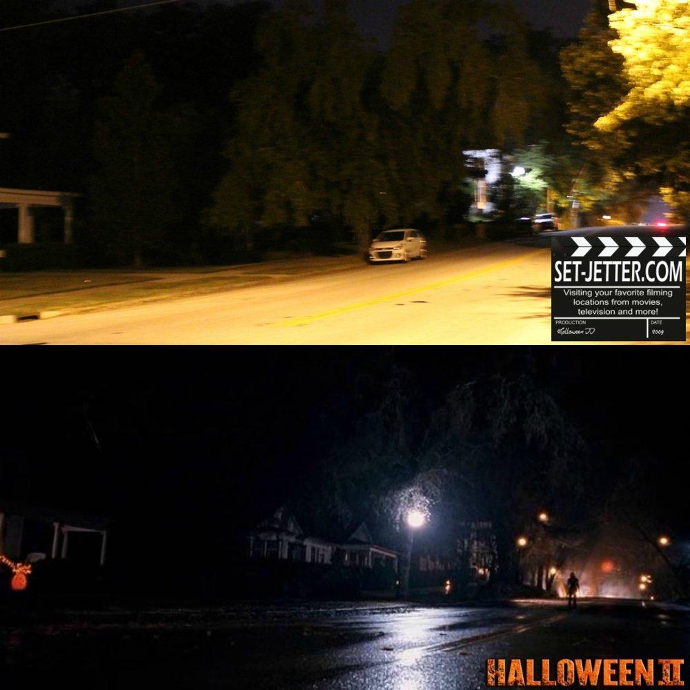 Halloween II comparison 09.jpg