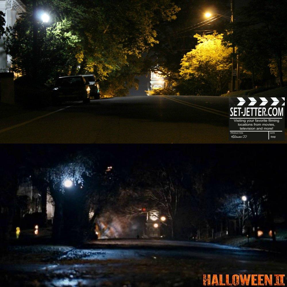 Halloween II comparison 07.jpg