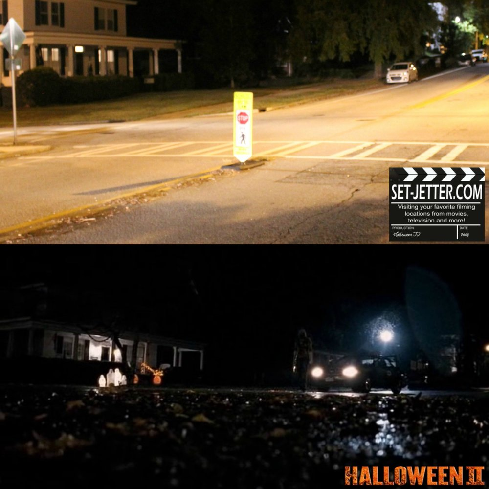 Halloween II comparison 12.jpg