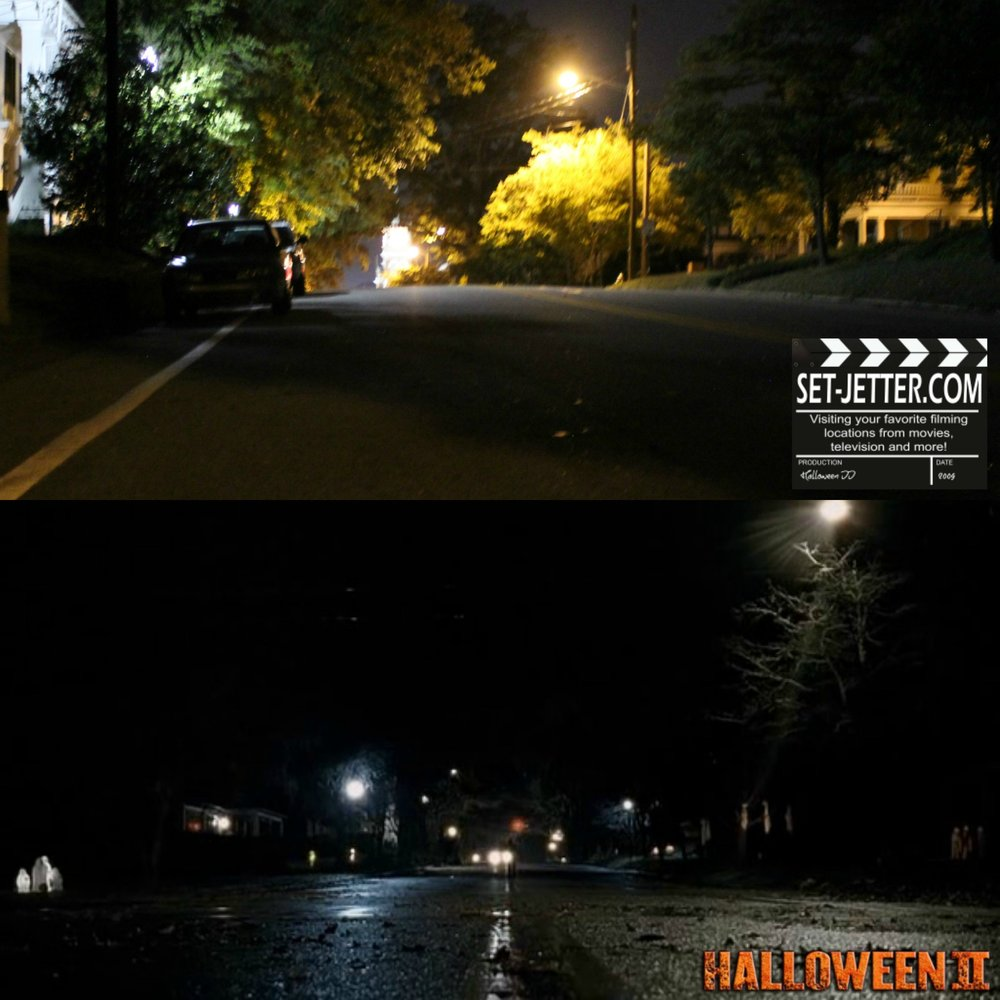 Halloween II comparison 10.jpg