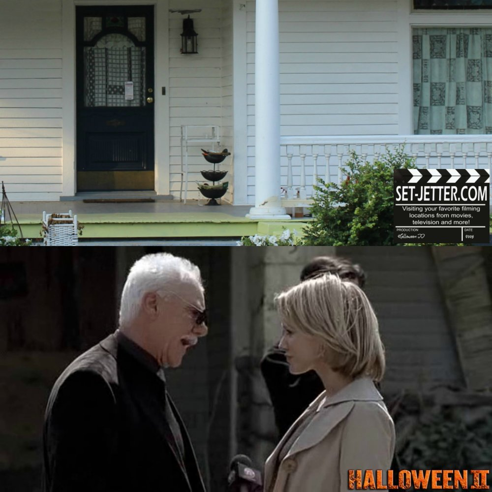 Halloween II comparison 51.jpg