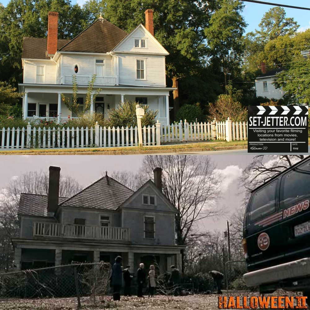 Halloween II comparison 50.jpg