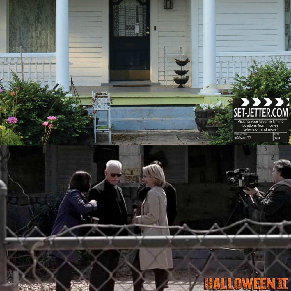 Halloween II comparison 52.jpg