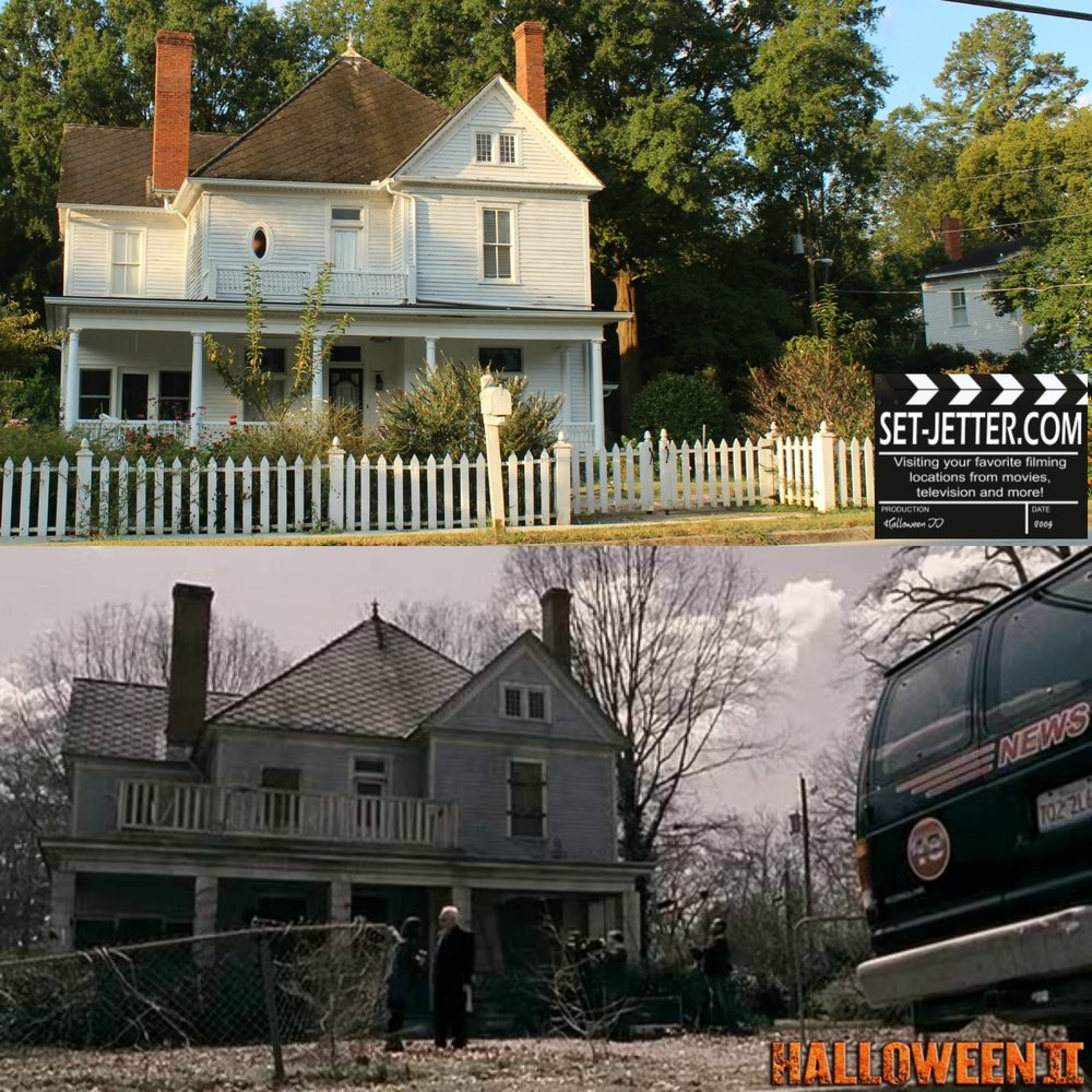 Halloween II comparison 53.jpg