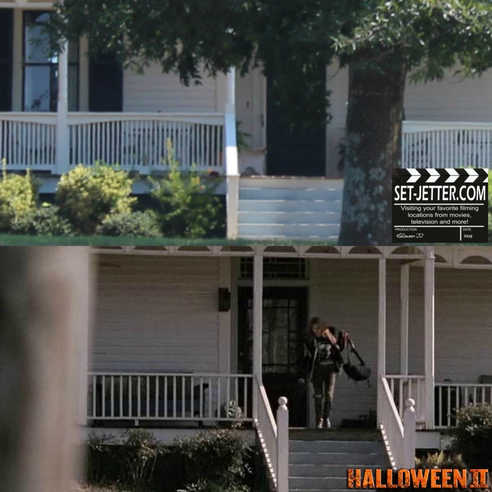 Halloween II comparison 13.jpg