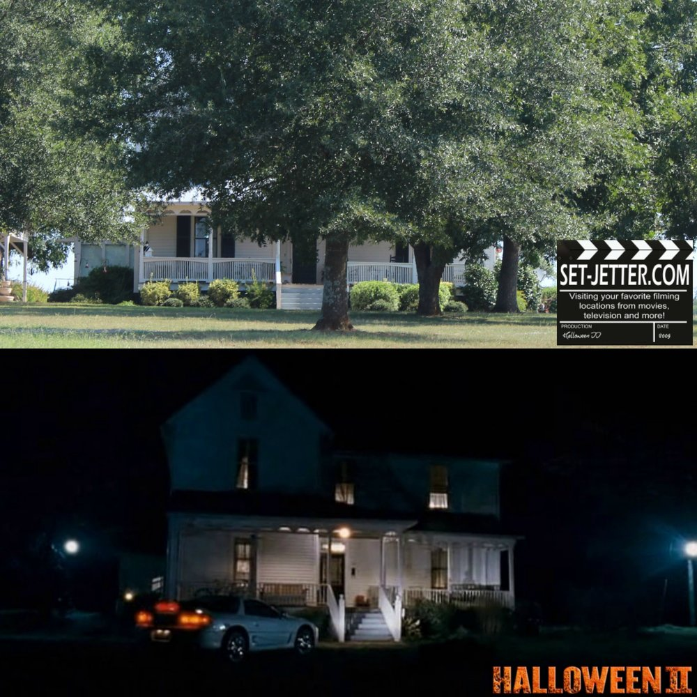 Halloween II comparison 109.jpg