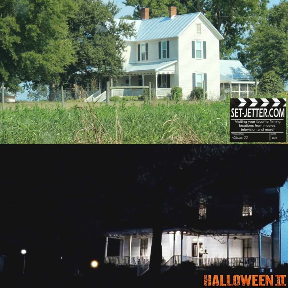 Halloween II comparison 110.jpg