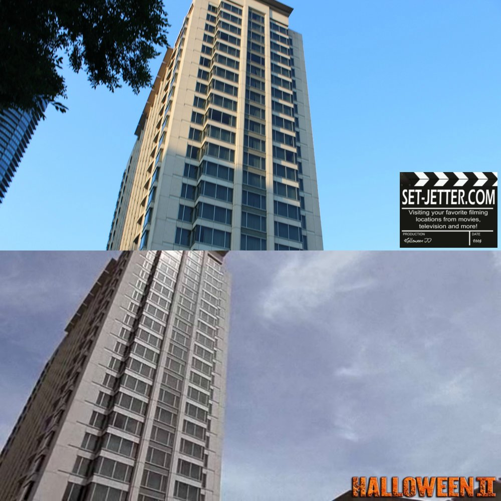 Halloween II comparison 17.jpg