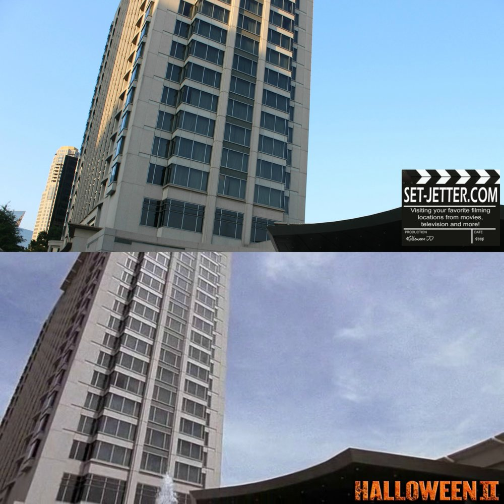 Halloween II comparison 18.jpg