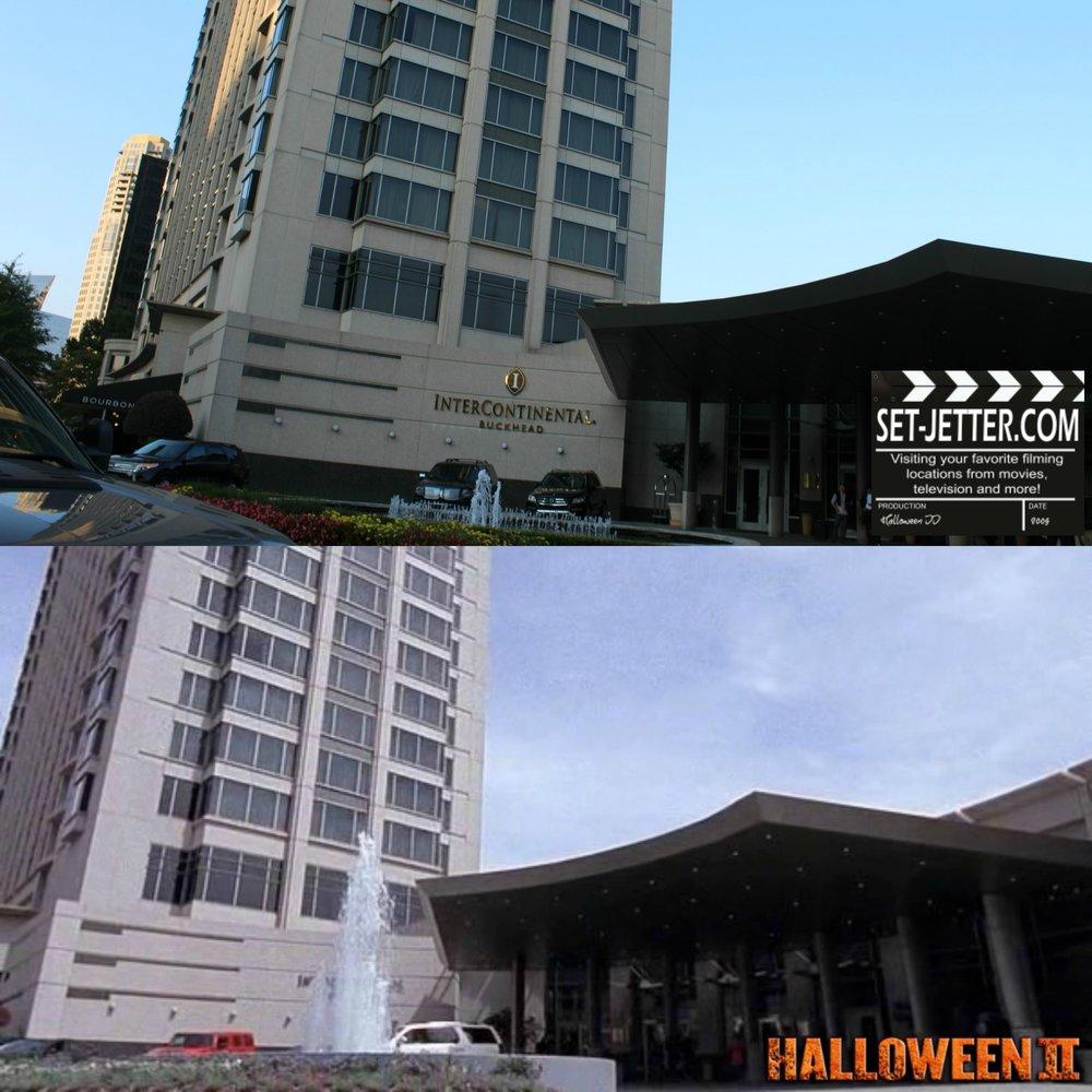 Halloween II comparison 19.jpg