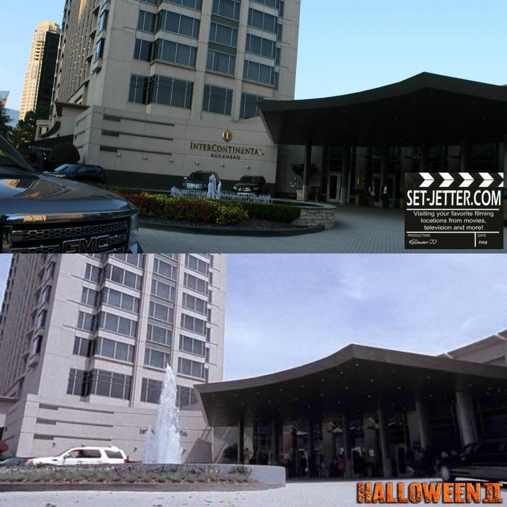 Halloween II comparison 21.jpg
