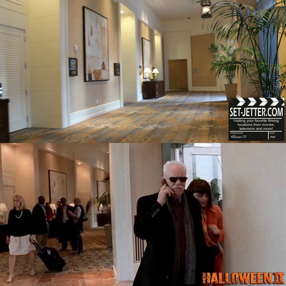 Halloween II comparison 24.jpg