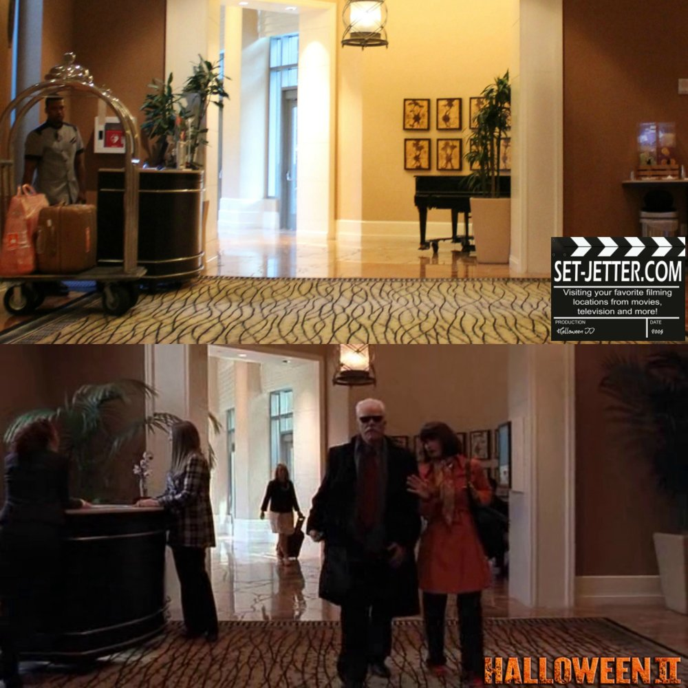 Halloween II comparison 26.jpg