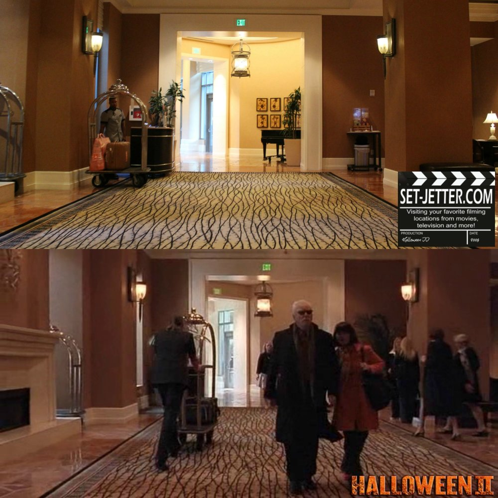 Halloween II comparison 27.jpg