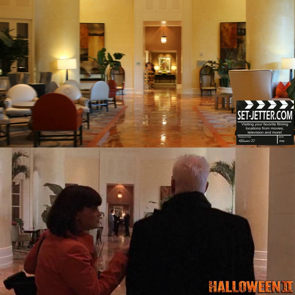 Halloween II comparison 28.jpg
