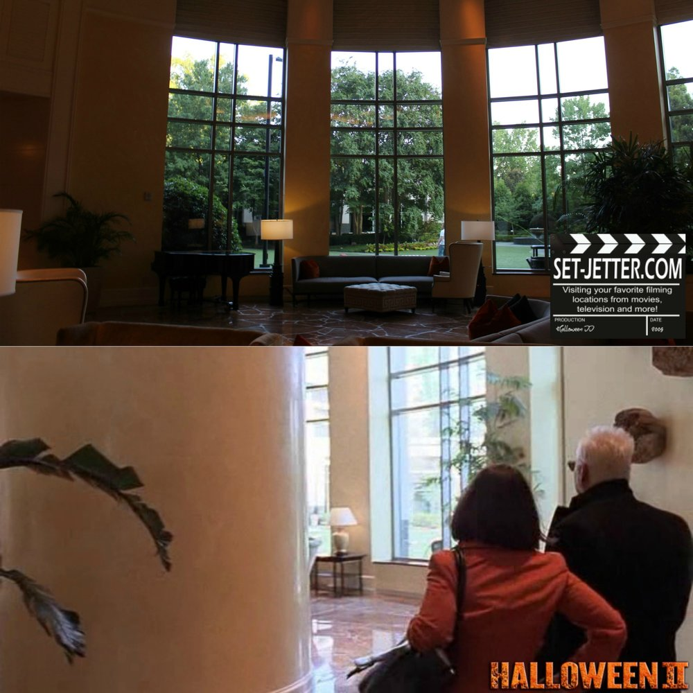 Halloween II comparison 29.jpg