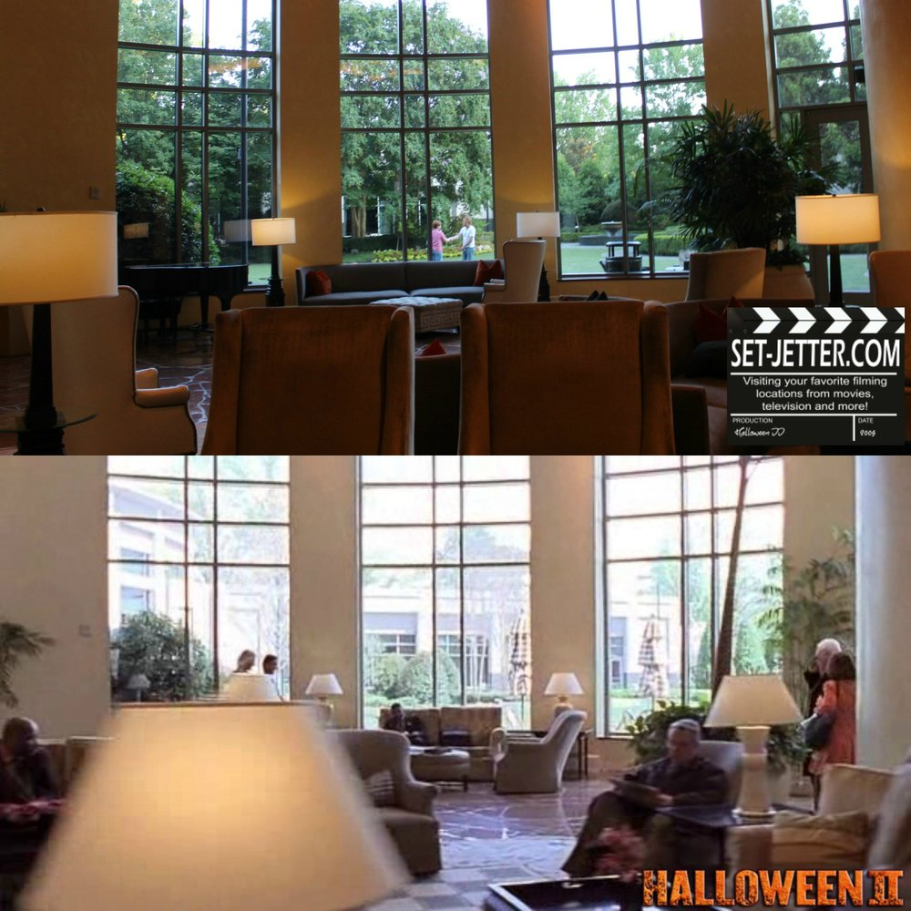 Halloween II comparison 30.jpg