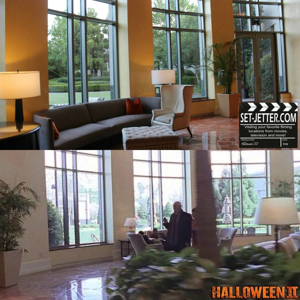 Halloween II comparison 31.jpg