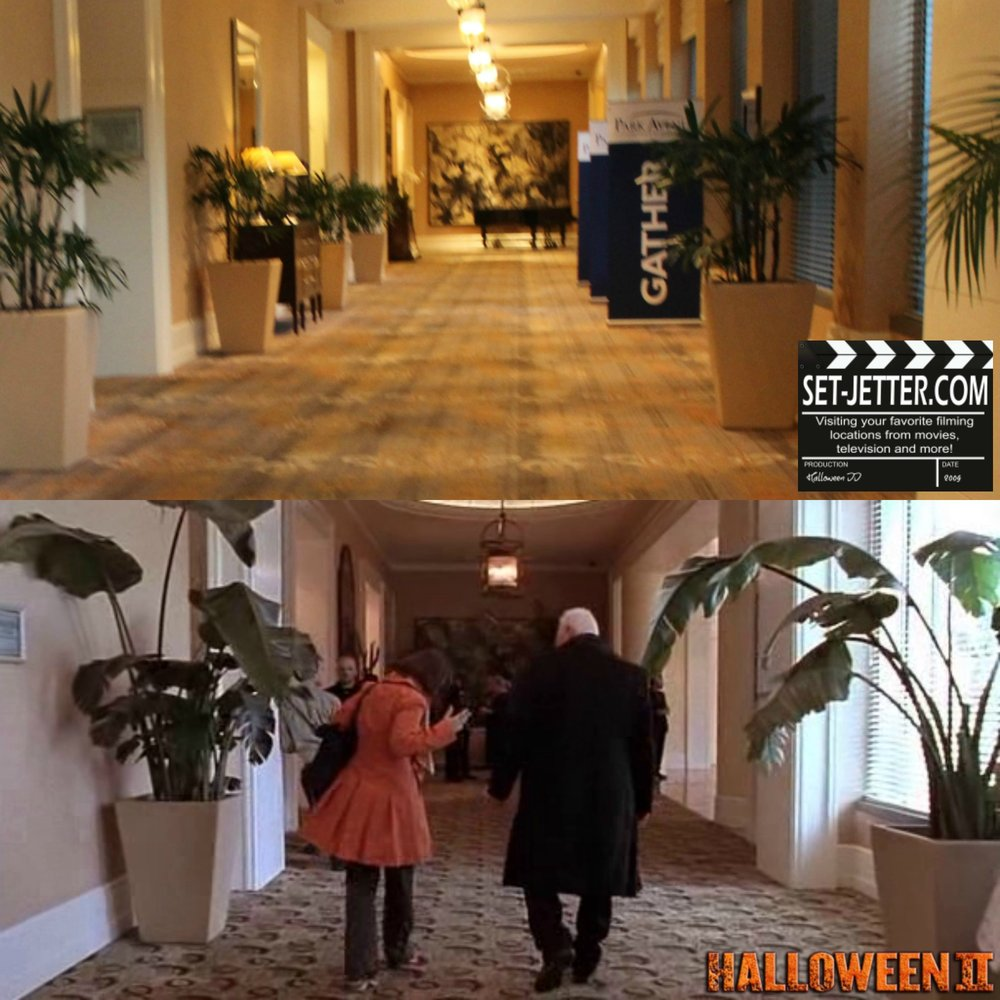 Halloween II comparison 32.jpg