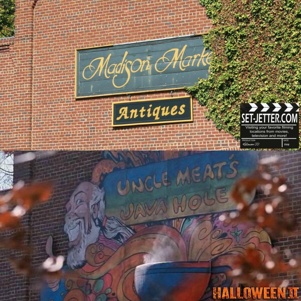 Halloween II comparison 33.jpg
