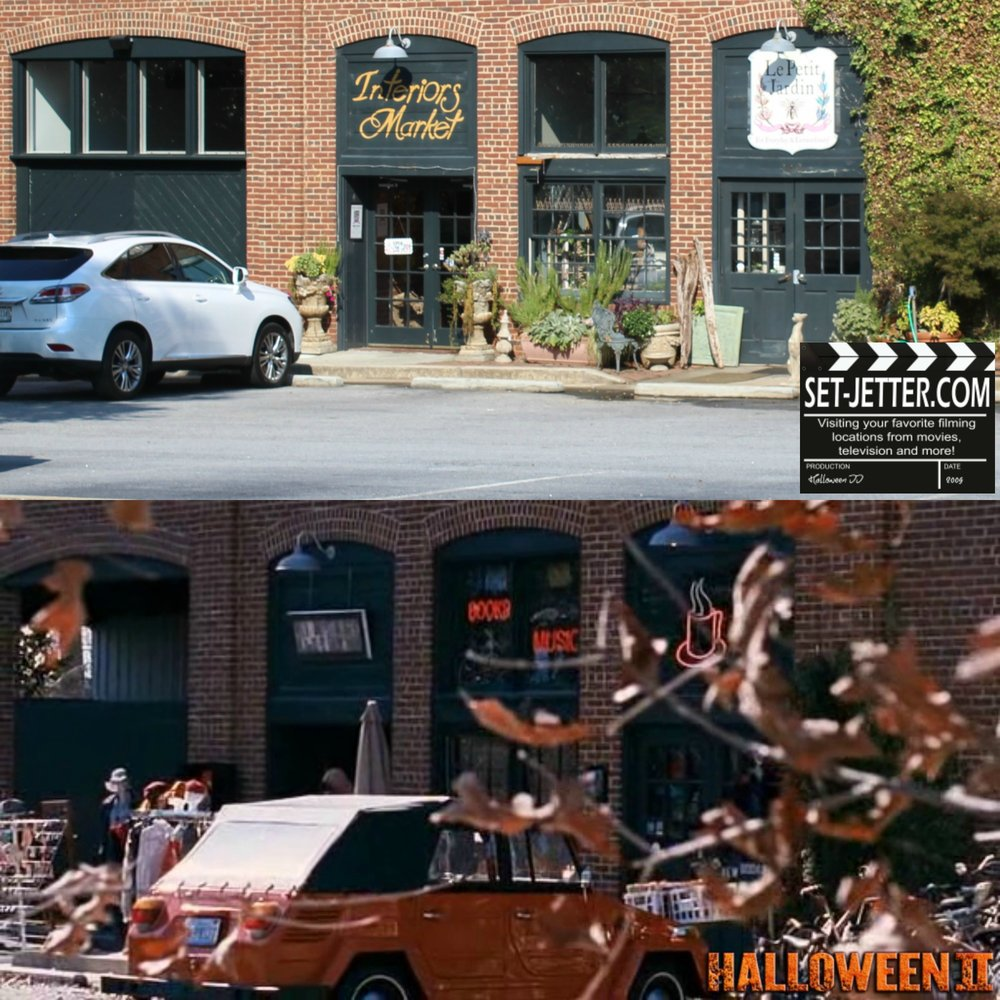 Halloween II comparison 35.jpg