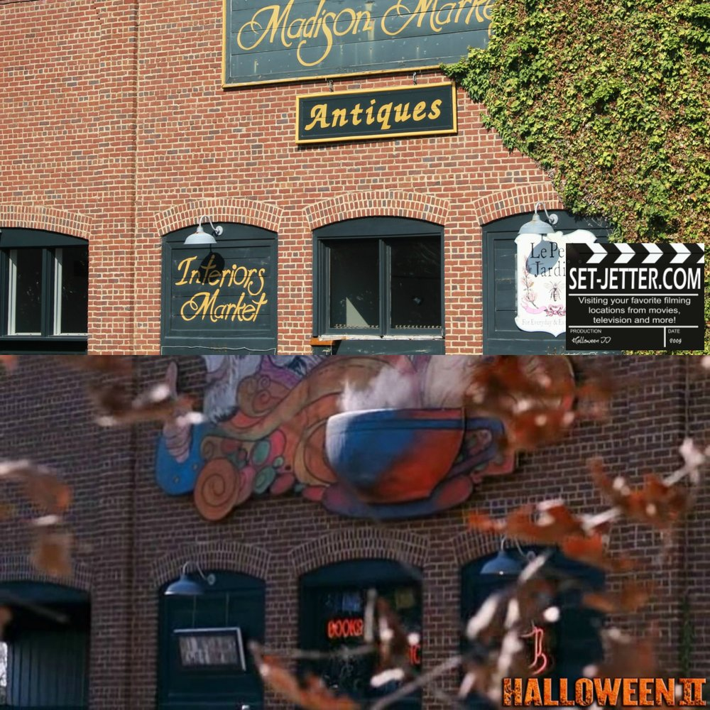 Halloween II comparison 34.jpg