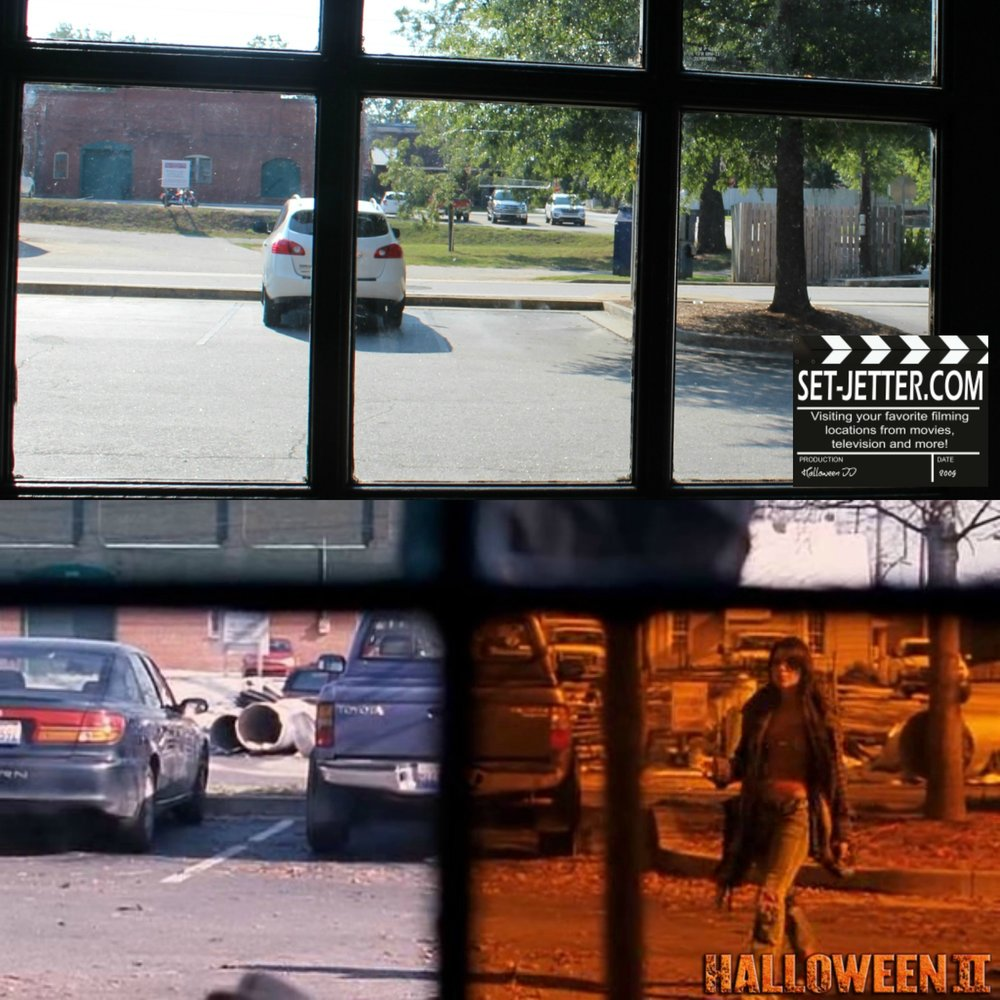 Halloween II comparison 36.jpg
