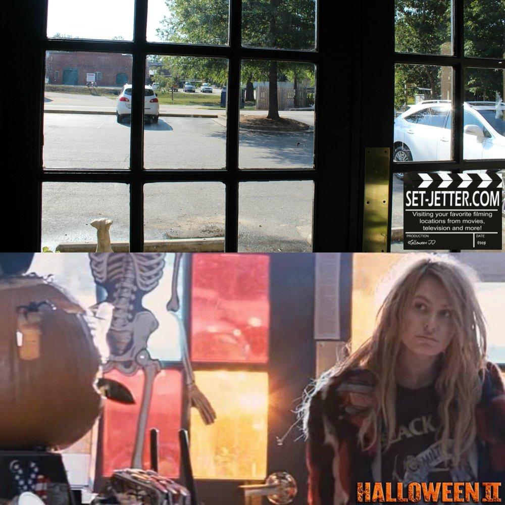 Halloween II comparison 40.jpg