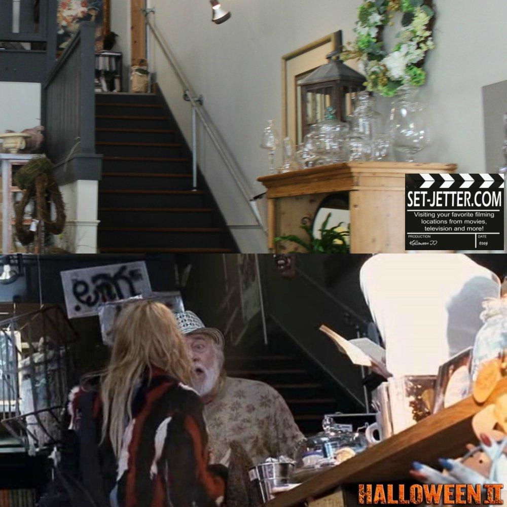 Halloween II comparison 41.jpg