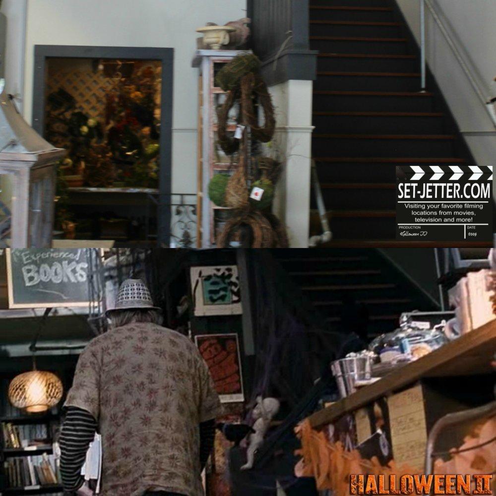 Halloween II comparison 43.jpg