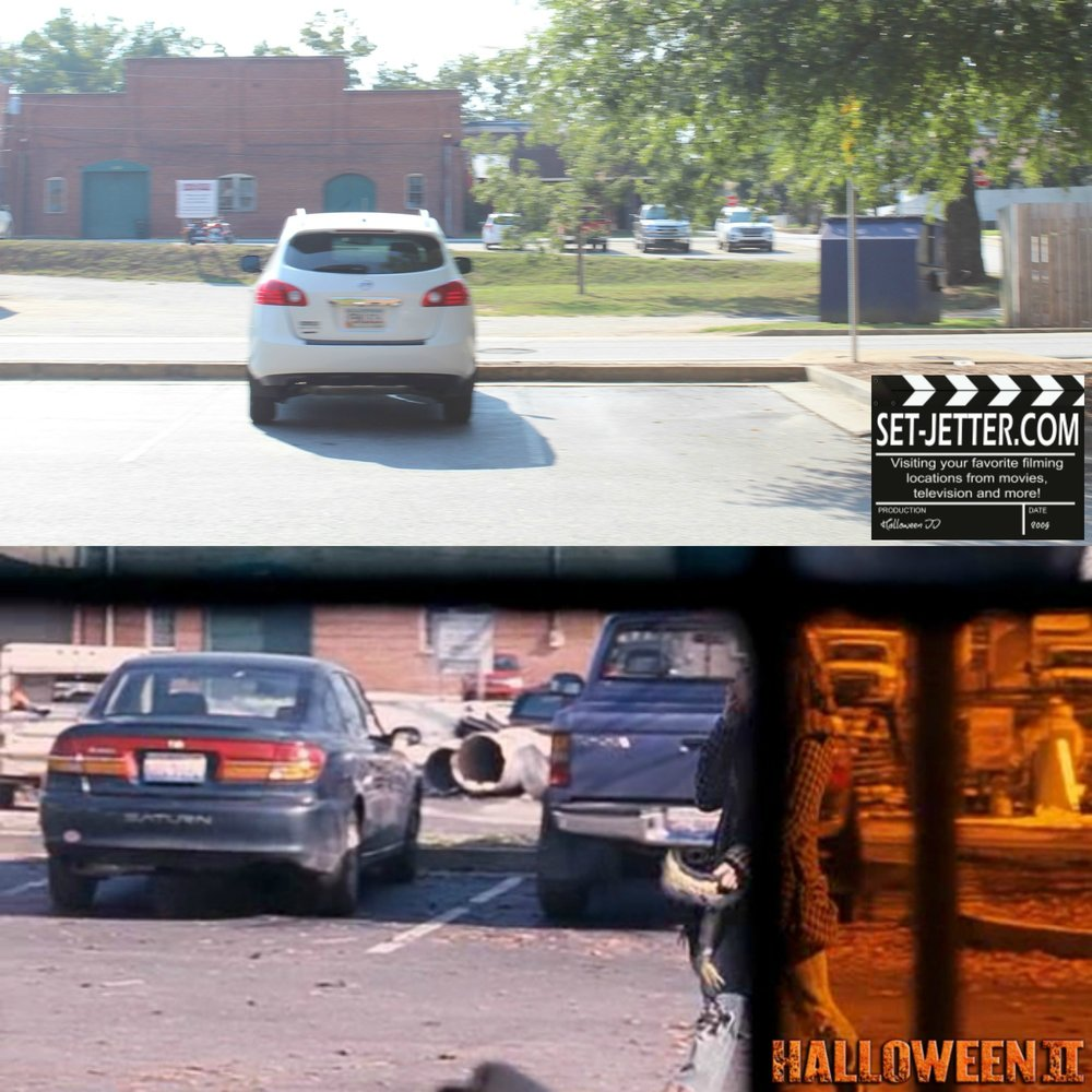 Halloween II comparison 45.jpg