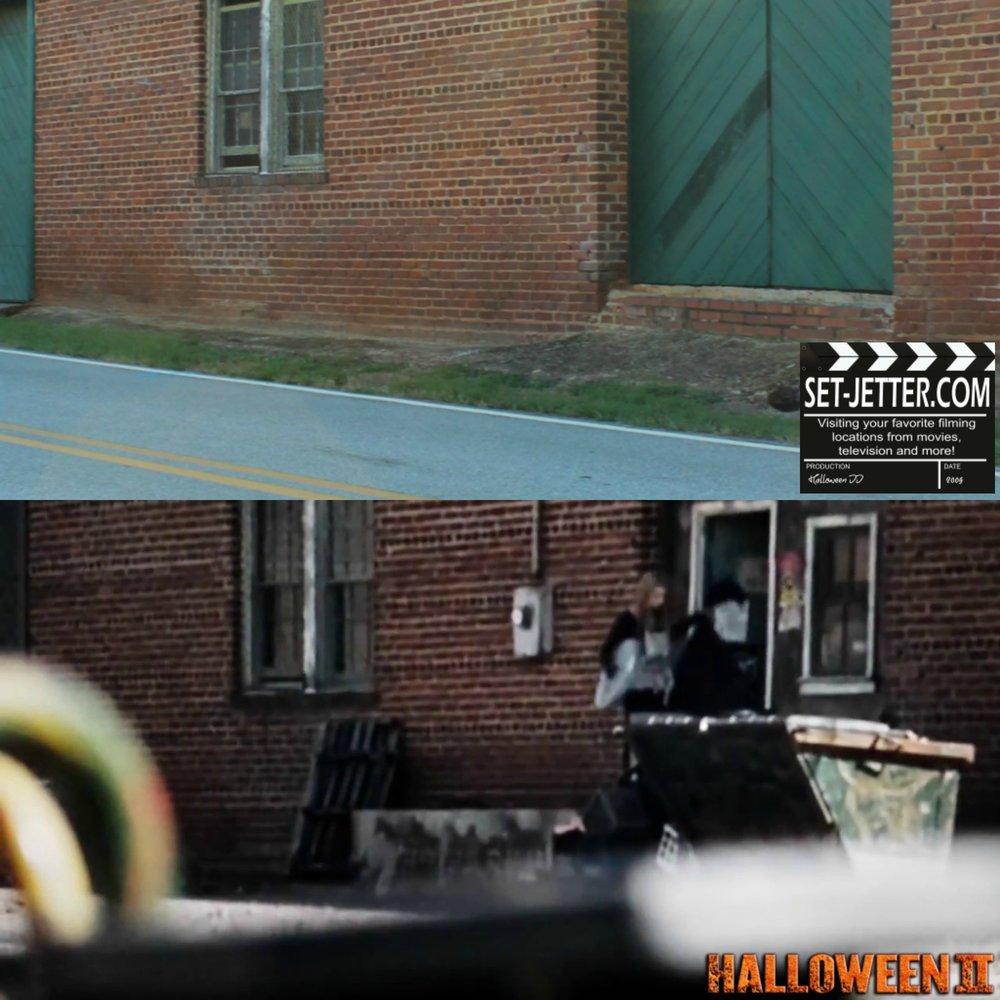 Halloween II comparison 120.jpg
