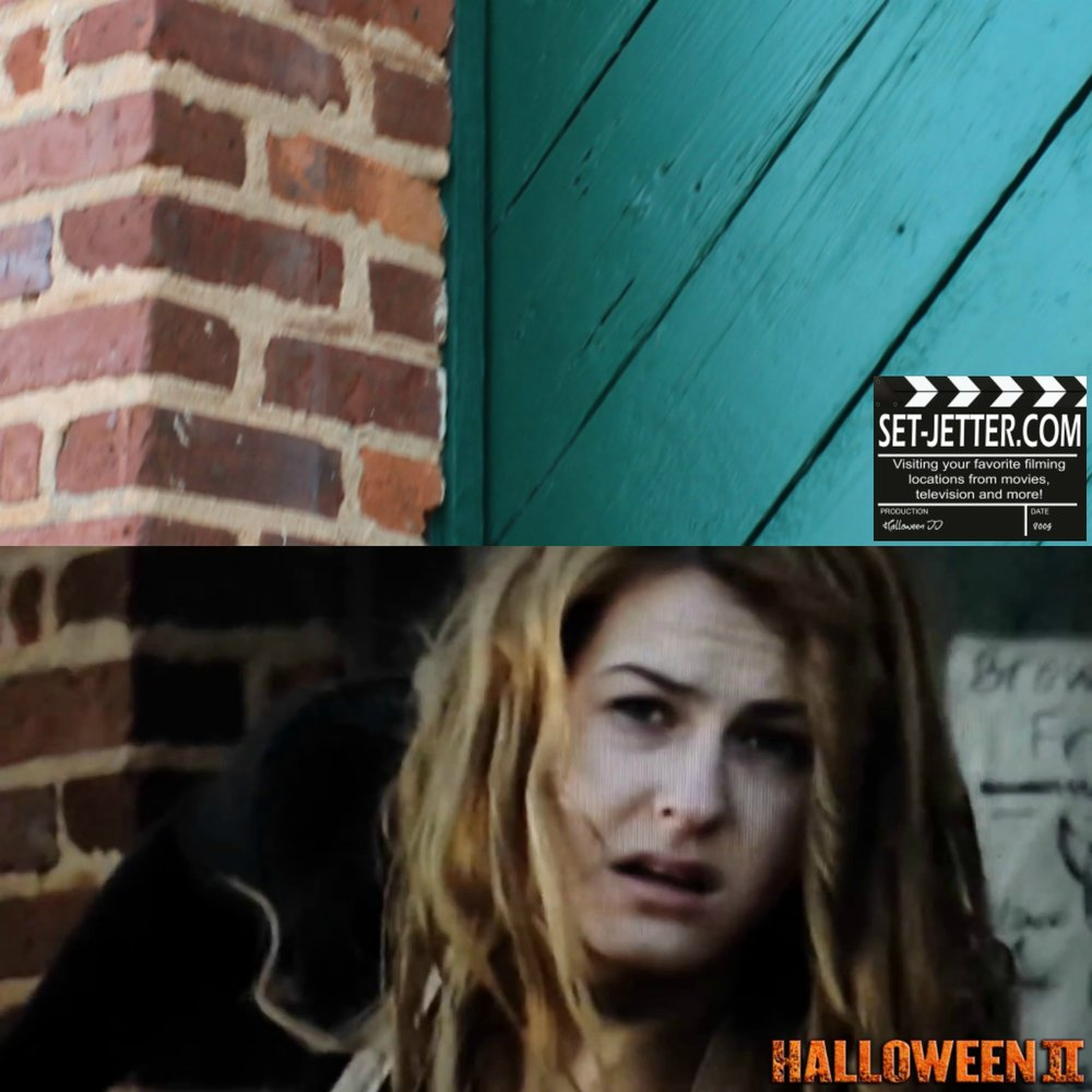 Halloween II comparison 122.jpg