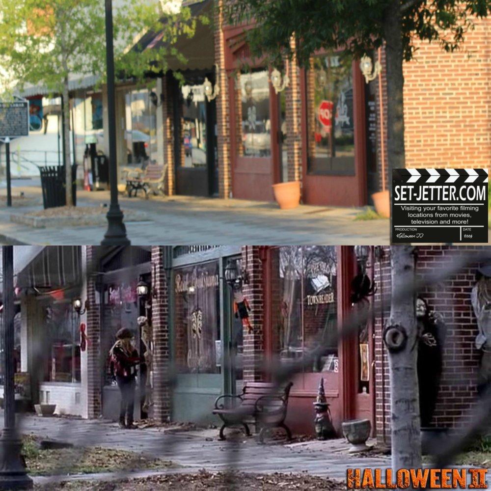 Halloween II comparison 69.jpg