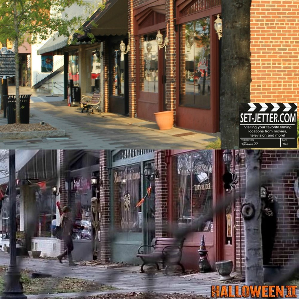 Halloween II comparison 68.jpg