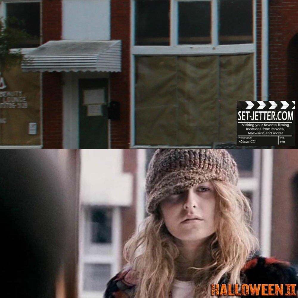 Halloween II comparison 72.jpg