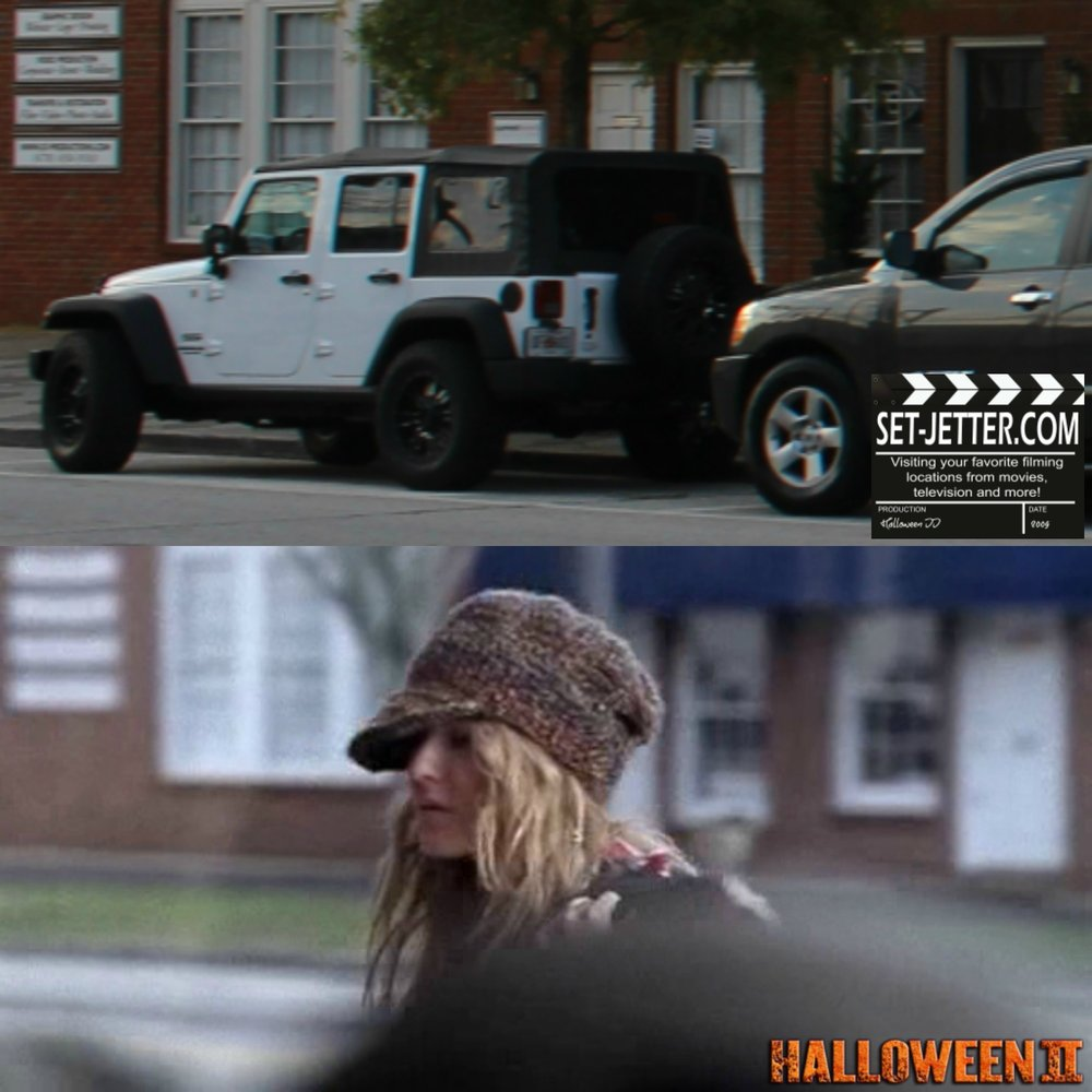 Halloween II comparison 74.jpg