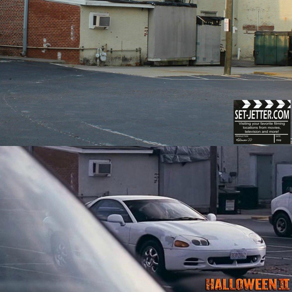 Halloween II comparison 82.jpg