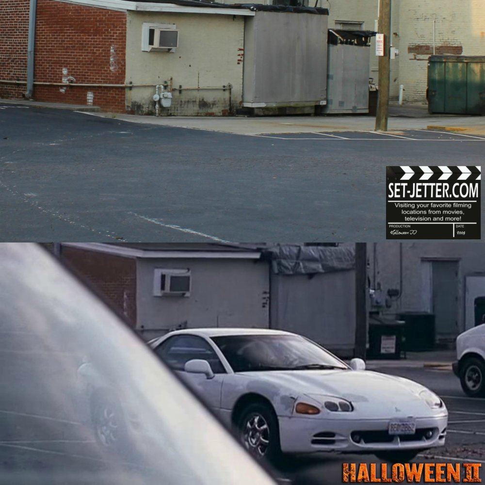 Halloween II comparison 83.jpg