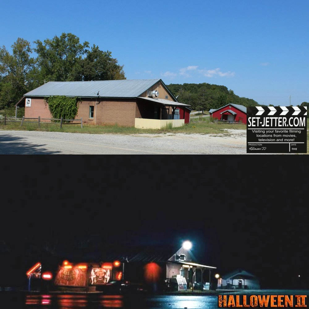 Halloween II comparison 54.jpg