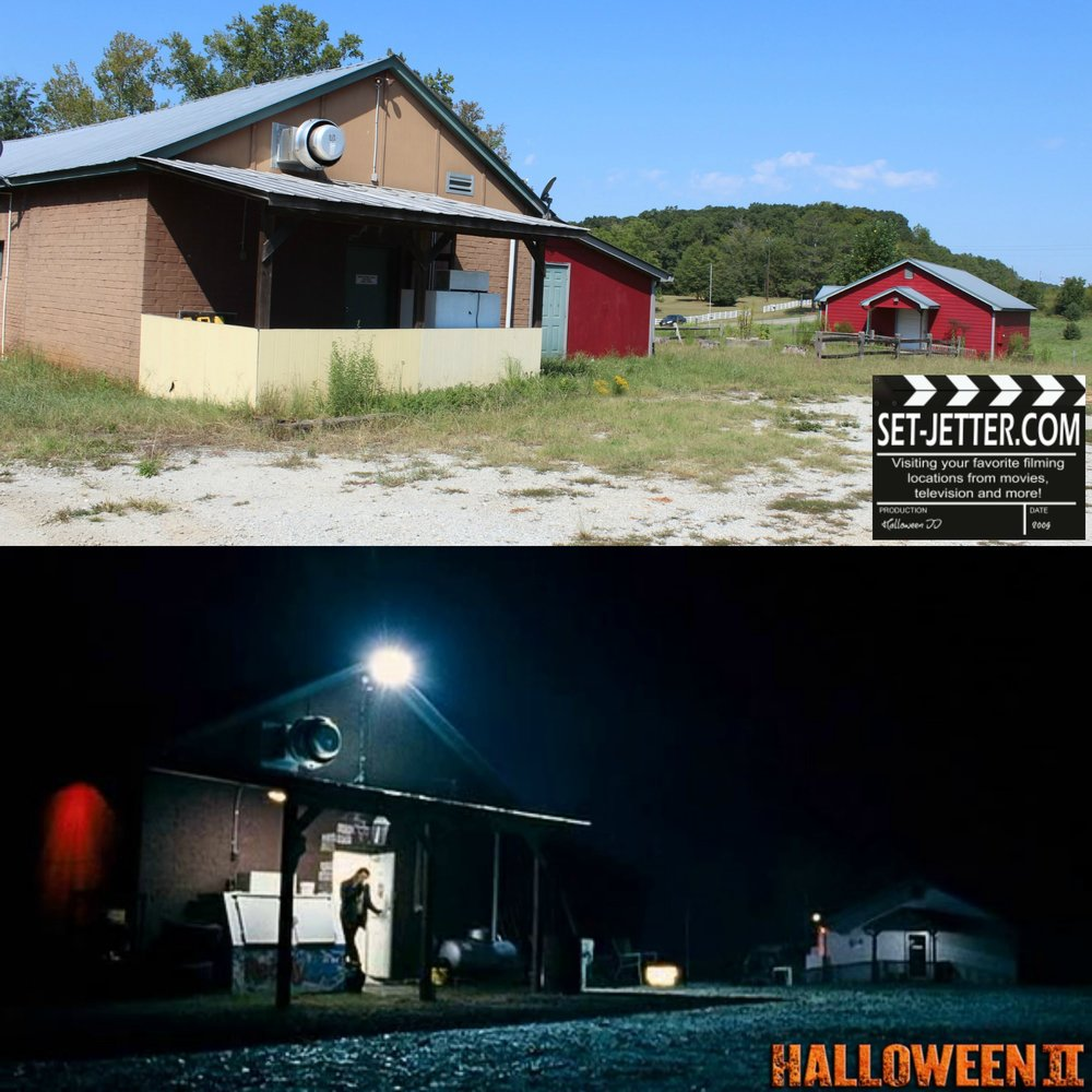 Halloween II comparison 55.jpg