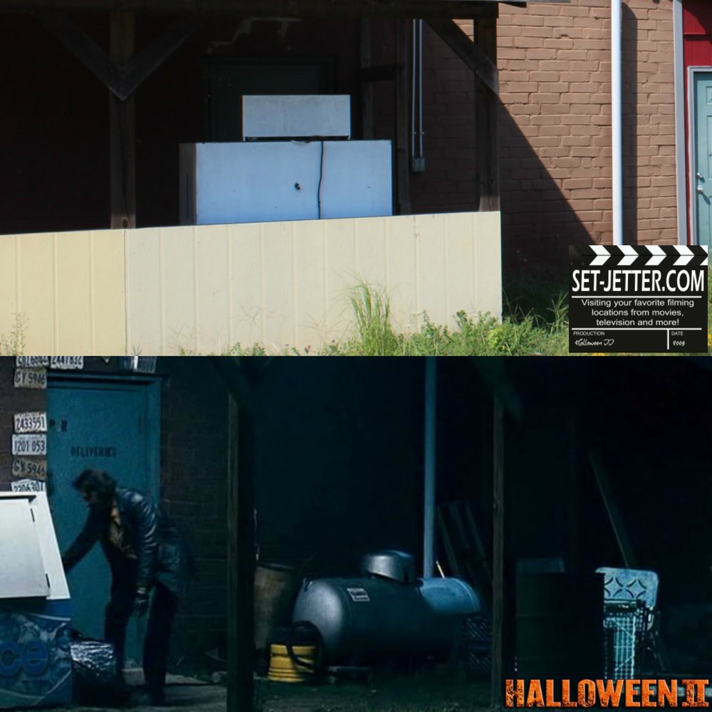 Halloween II comparison 56.jpg