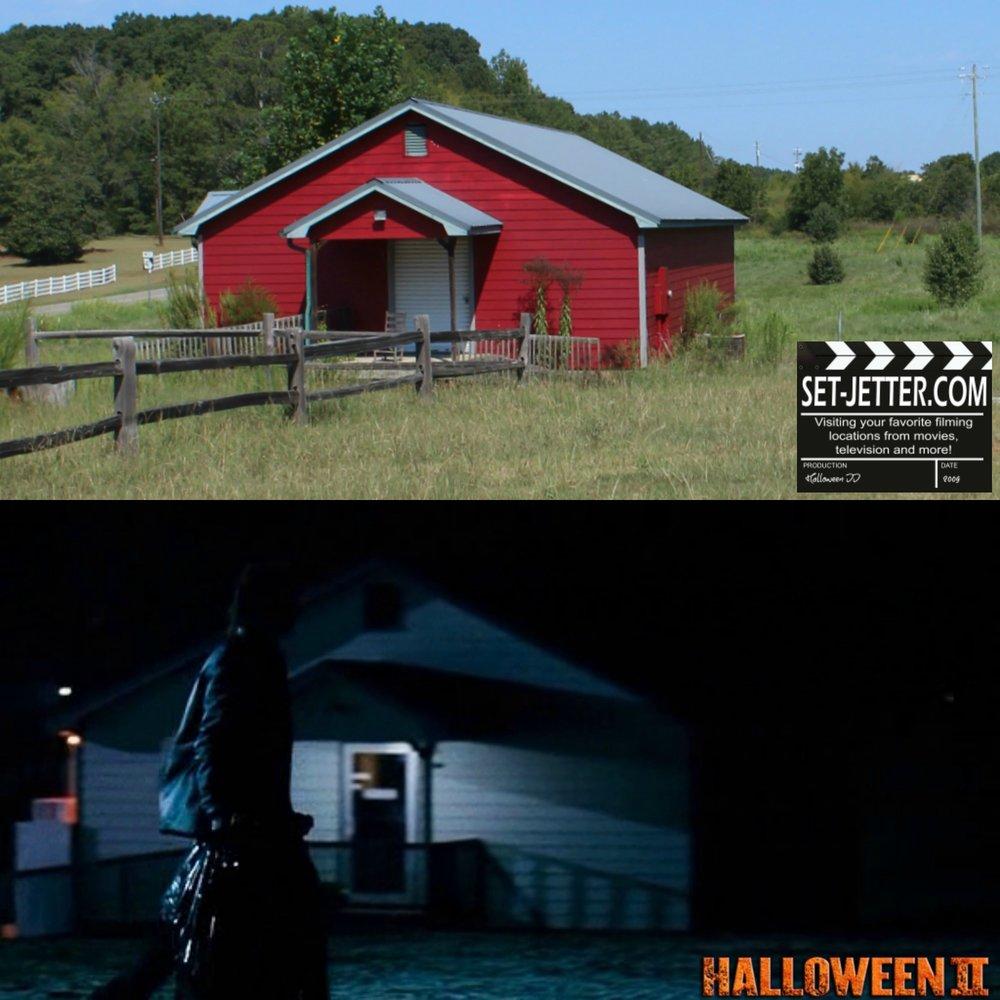Halloween II comparison 57.jpg