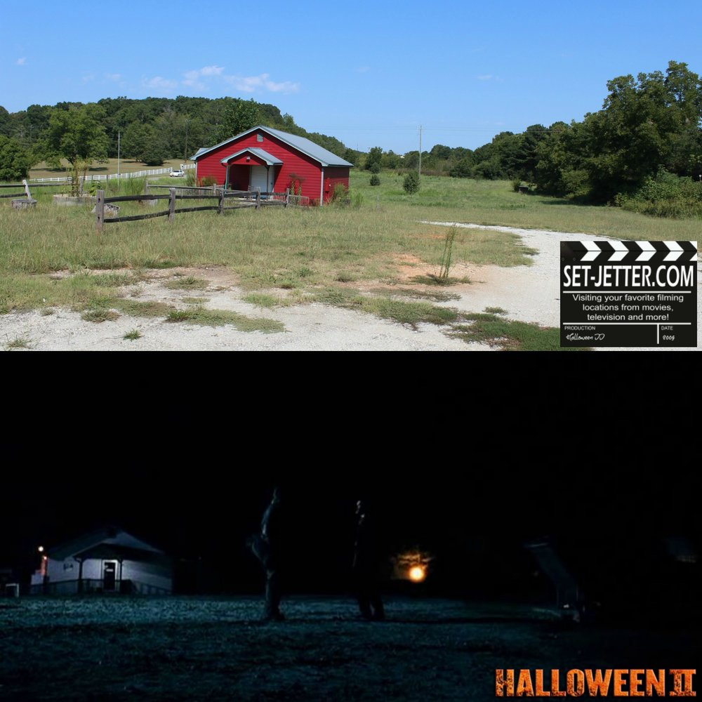 Halloween II comparison 58.jpg