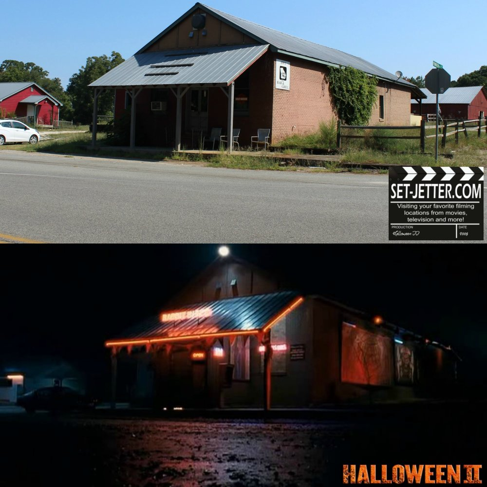 Halloween II comparison 59.jpg
